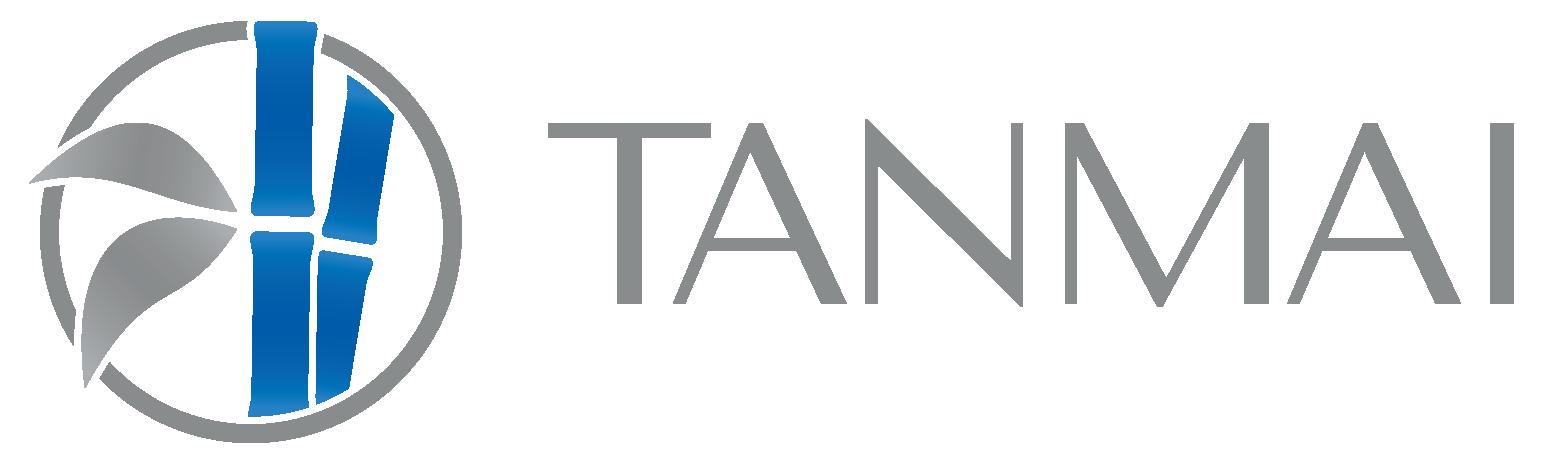 TANMAI Leipzig Logo